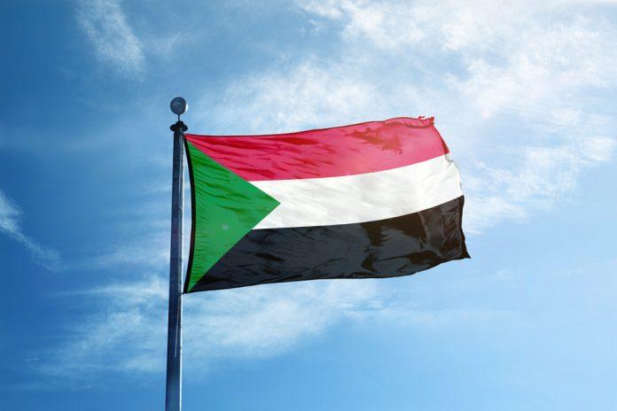 Sudan welcomes implementation of Riyadh Agreement