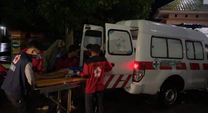 Deadly earthquake hits Indonesia: Dozens killed, hundreds injured