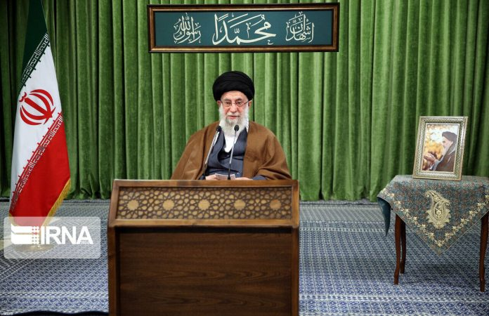 Leader to deliver speech to mark 1978 Qom anti-Shah protest