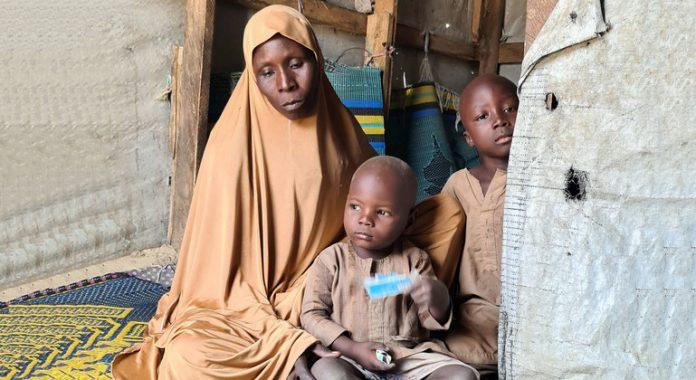 West Africa: Democracy 'a constant process' top UN official tells Security Council