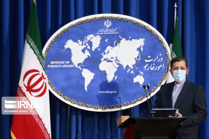 250k doses of Sinopharm vaccine to be sent to Iran: Spox