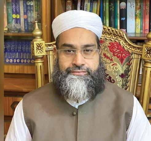 COVID-19 vaccine 'permissible' under Islamic law: Dar-ul-Ifta Pakistan