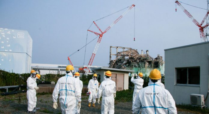 Disaster preparedness is key, 10 years on from Japan quake and tsunami: UN