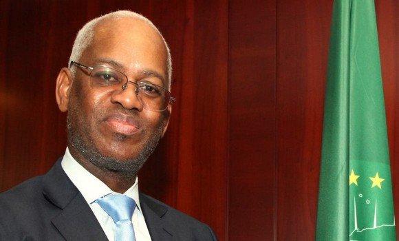Guterres appoints Mauritanian diplomat Al-Qasim Wayne as new UN Mali Envoy