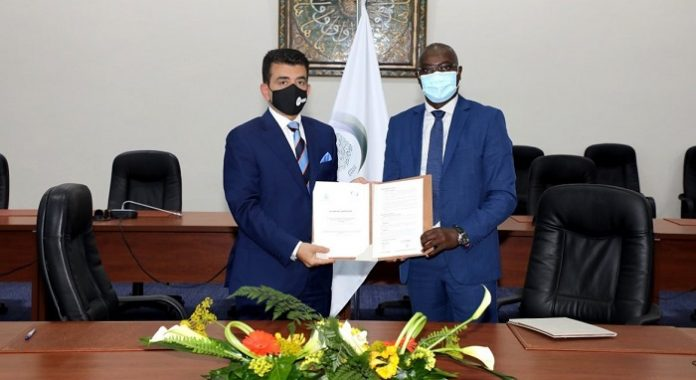 ICESCO signs two cooperation agreements with CONFEMEN and CONFEJES