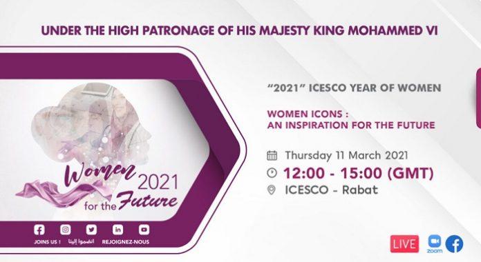 ICESCO to launch 2021 Year of Women celebration next Thursday