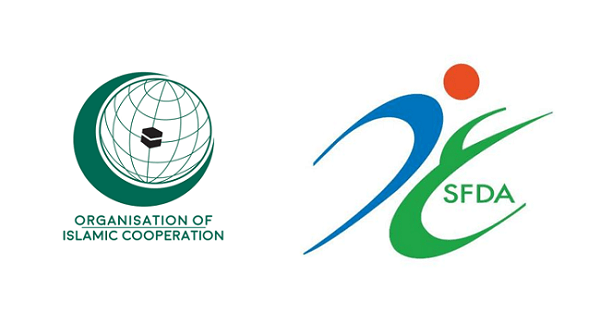 OIC, Saudi Food and Drug Authority launch series of capacity building workshops