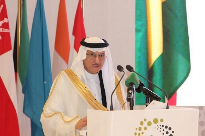 OIC chief denounces Houthi militia's targeting of civilians in Jazan with ballistic missile