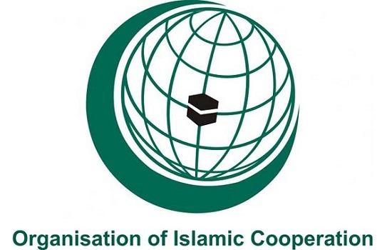OIC condemns terrorist attacks targeting Ras Tanura Port and Dhahran
