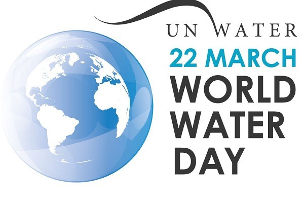 On World Water Day, OIC chief calls for concerted efforts to address water-related challenges