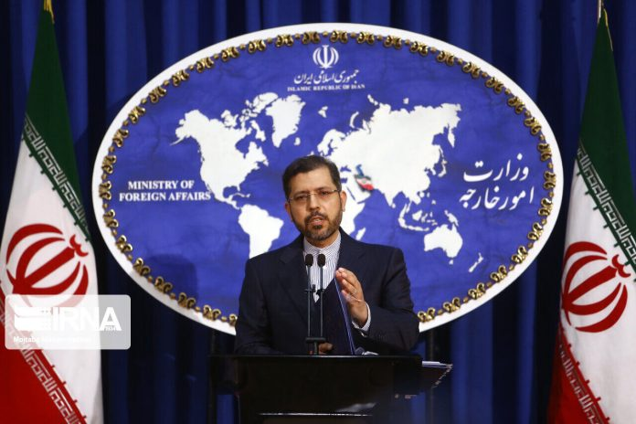 Only way out is to end war in Yemen: spokesman