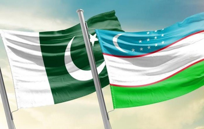 Pakistan to facilitate Uzbekistan's access to Gwadar, Karachi ports