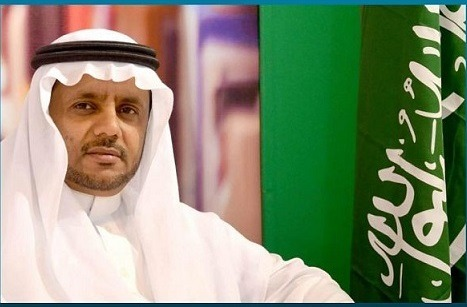 Saudi Envoy to OIC affirms Kingdom's commitment to supporting G5 Sahel