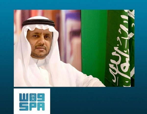 Saudi Envoy to OIC visits Islamic Broadcasting Union HQ in Jeddah