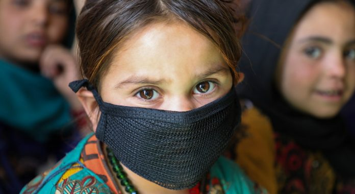 South Asia: Sharp rise in child, maternal deaths due to COVID-19-induced disruptions