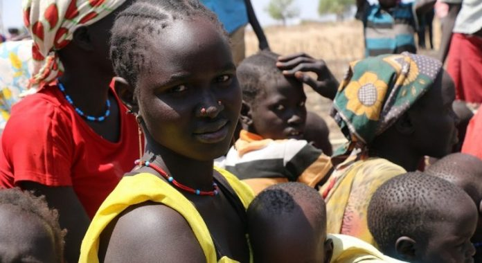 South Sudan's transition from conflict to recovery 'inching forward' – UN envoy