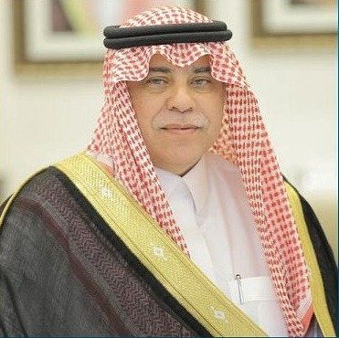 Trade relations with Malaysia witnessing great development: Saudi minister