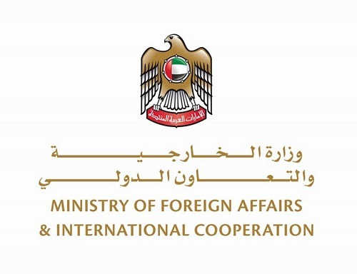 UAE urges Security Council to condemn obstruction of humanitarian aid delivery by armed groups