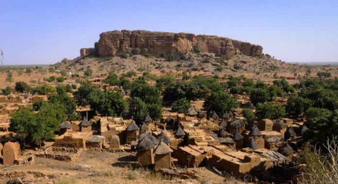 UN investigation concludes French military airstrike killed Mali civilians