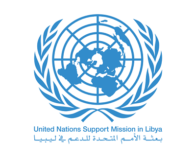 UNSMIL congratulates Libya on approval of new interim unified government