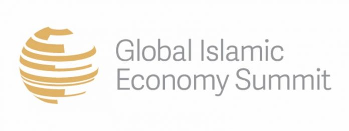 Fifth edition of Global Islamic Economy Summit announces 'Driving Transformation' theme
