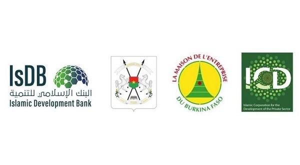 IsDB, ICD join hands to support 'BRAVE Women Project' in Burkina Faso