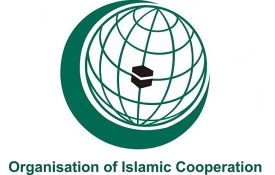 OIC welcomes US commitment to two-state solution