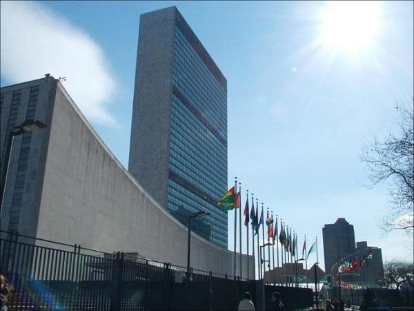 Pakistan wins membership of three key UN bodies