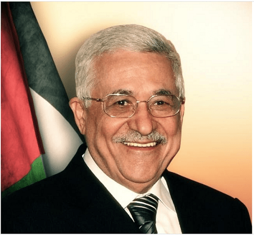 President Abbas to return to Palestine after medical checkups abroad