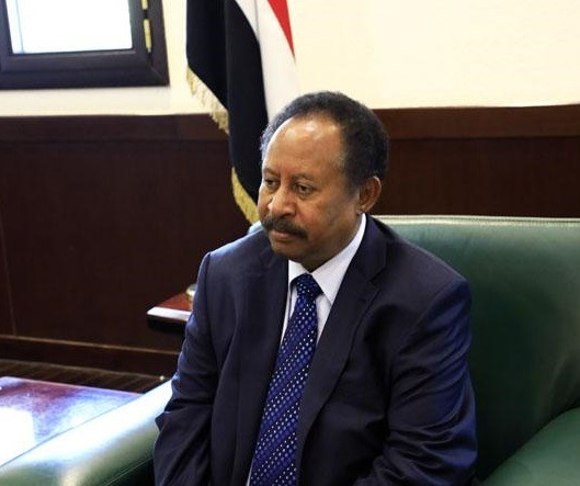 Sudan-Egypt relations are based on common constructive interests