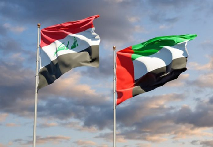 UAE announces $3 billion investment in Iraq