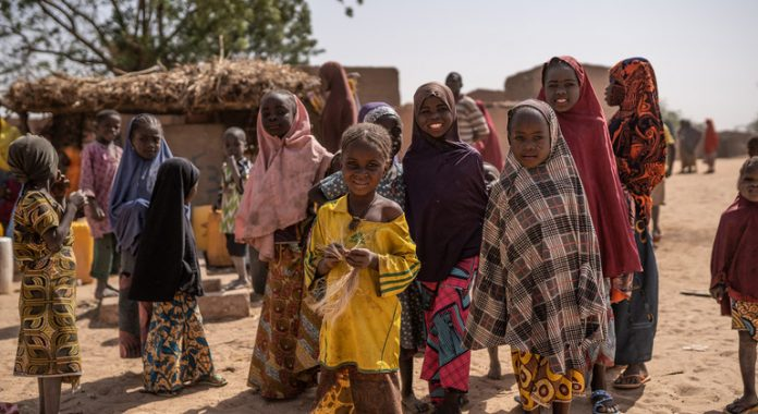 UNHCR urges greater protection for Sahel communities after deadly attack