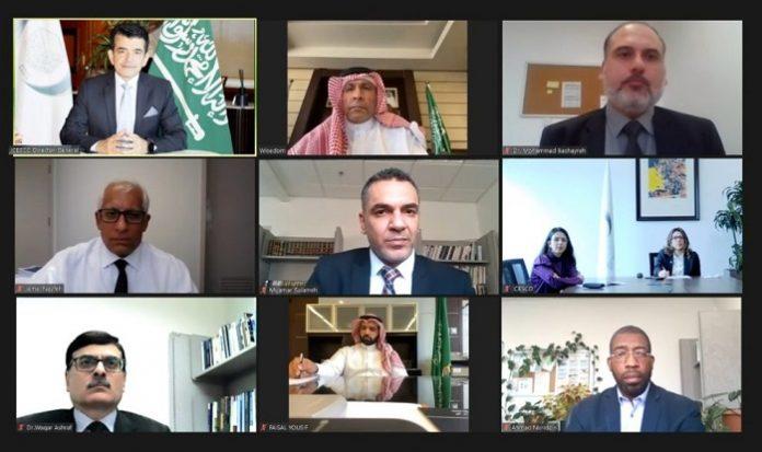 ICESCO and Prince Mohammad Bin Fahd University sign partnership agreement
