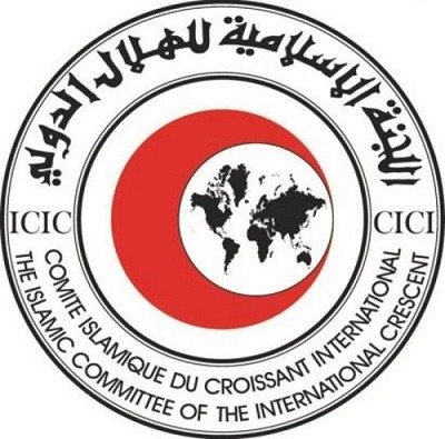 ICIC hails decision of OIC Foreign Ministers on Israeli aggression in Palestine