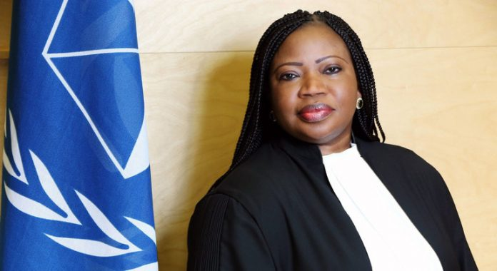 Libya: 'Justice delayed is justice denied', ICC chief prosecutor tells Security Council