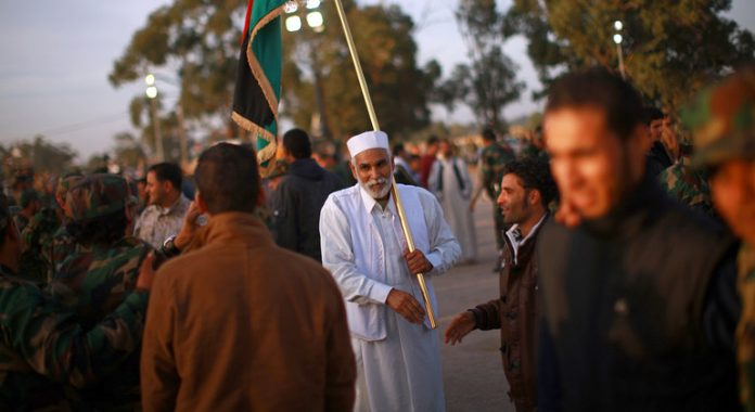 Libya: Ceasefire, planned elections, offer rare window of hope, Security Council hears