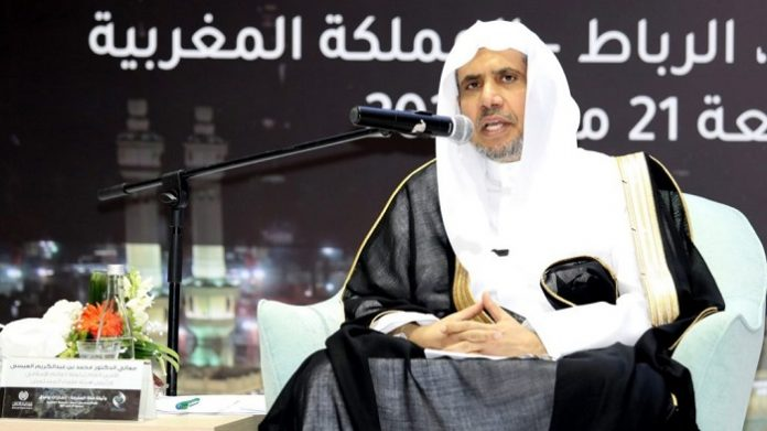 Makkah Charter was able to unify Muslim scholars