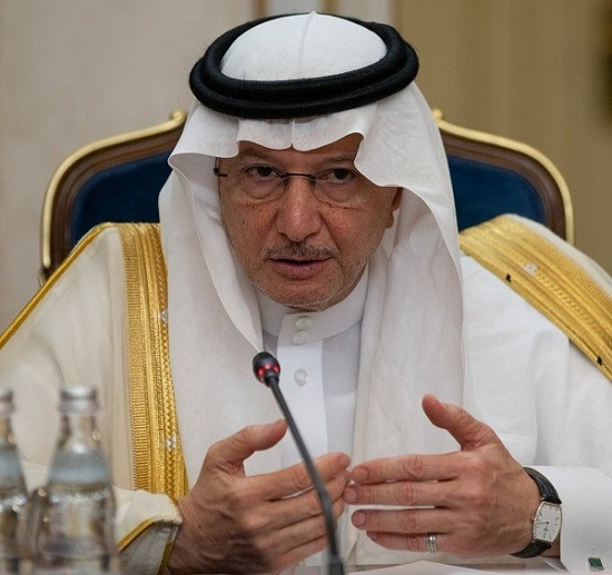 OIC condemns Houthi militia's hostile attack with booby-trapped boat in Red Sea