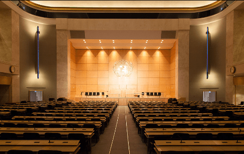 World Health Assembly to focus on ending COVID-19 pandemic and preparing for next one