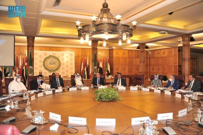 Arab Media Committee holds preparatory meeting for 51st session of Arab Information Ministers Council