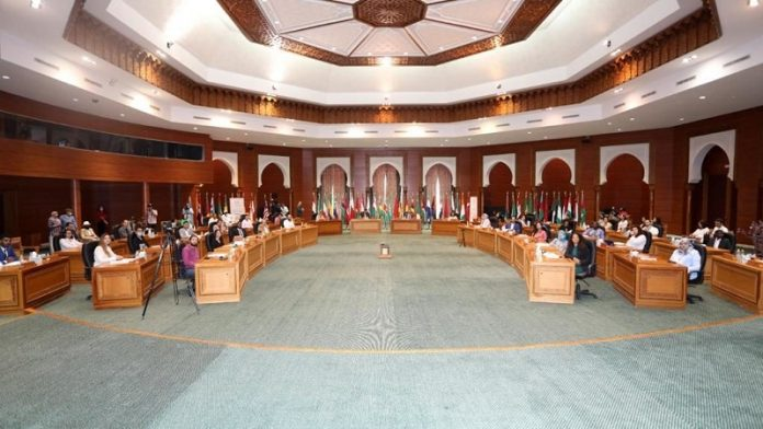 ICESCO holds 2nd session of 'Leadership Training in Peace and Security Program'