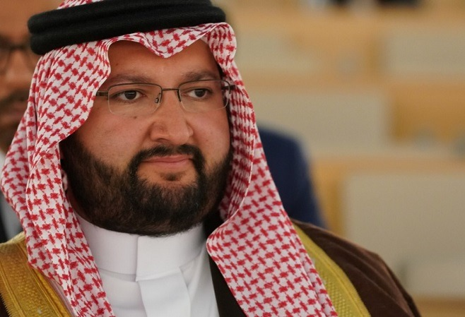In its Annual Ceremony, Prince Talal Prize honors 'Clean Water' advocates