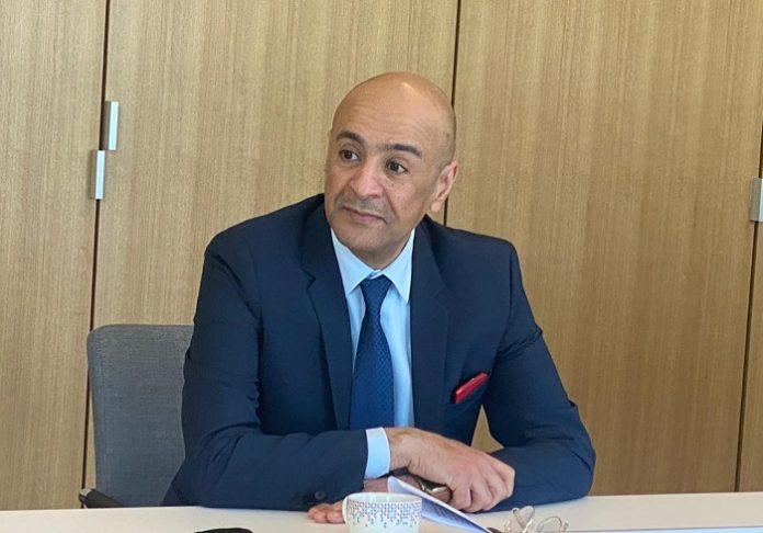 Kuwait reiterates commitment to help Yemen overcome crisis