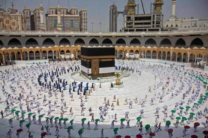 OIC welcomes measures announced by Saudi Arabia on organizing this year's Hajj