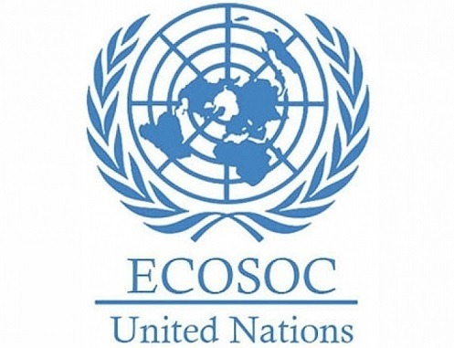 Oman elected to UN Economic and Social Council for 2022-24 term