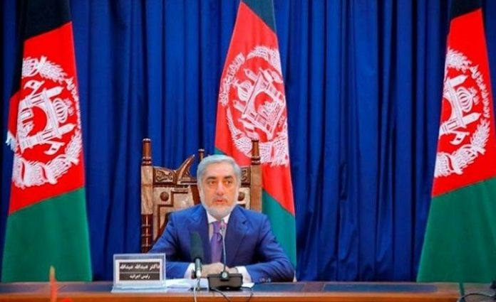 Taliban cannot win militarily: Afghan official