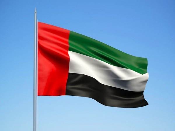 UAE to host meetings of Union of Arab Chambers, Federation of GCC Chambers