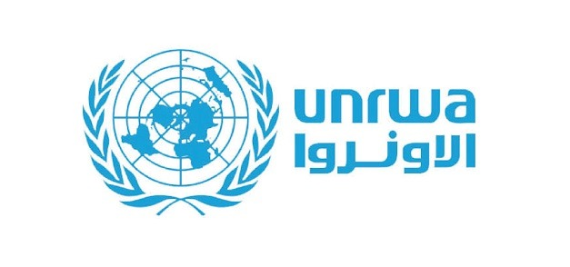 UNRWA launches $164 million humanitarian and early recovery appeal for Gaza
