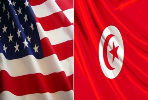 US to donate Tunisia $500 million under MCC program