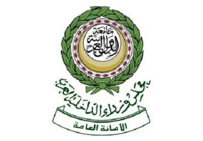 Arab Interior Ministers' Council condemns Houthi launch of drones towards Saudi Arabia